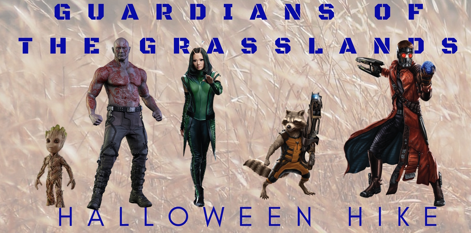 Copy-of-Guardians-Of-the-Grasslands