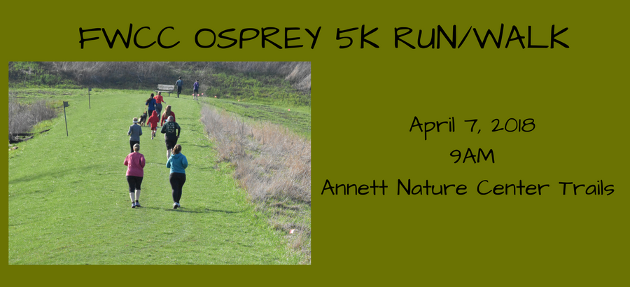 FWCC-Osprey-5K-Run_Walk-1