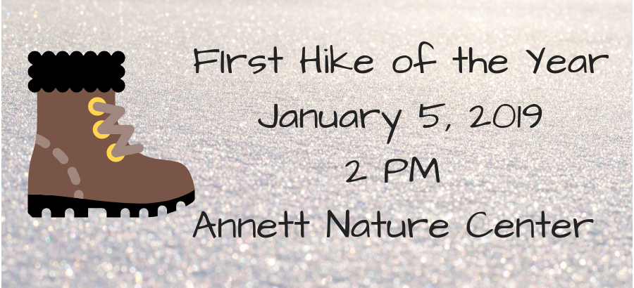 FIrst-Hike-of-the-YearJanuary-5-20192-PM-Annett-Nature-Center