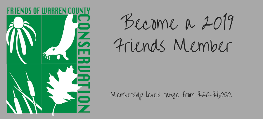 Become-a-Friends-Member-Today-2