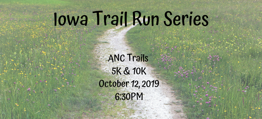 Iowa-Trail-Run-Series-ANC-Trails-5K-10K-October-122019-6_30PM-1