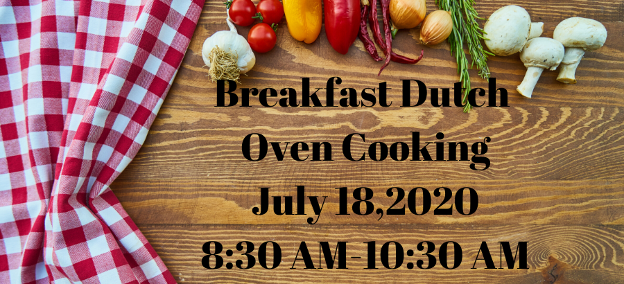 Breakfast-Dutch-Oven-Cooking-October-5-2019-2