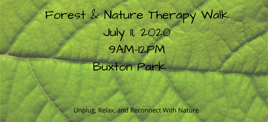 foresttherapy-buxton