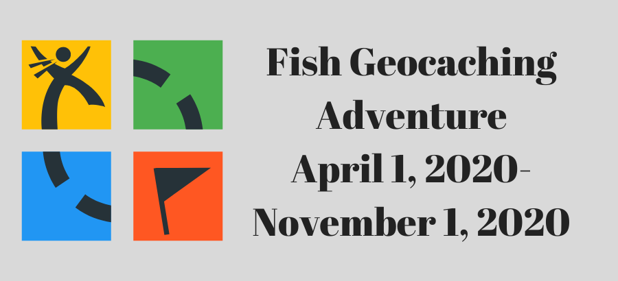 Fish-Geocaching-Adventure-slider