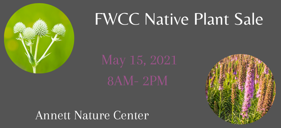 FWCC-Native-Plant-Sale
